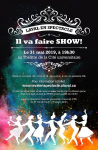 affiche_spectacle_bleed_v3